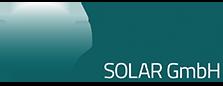 IVSF Solar Logo